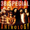 featured artist 38 Special