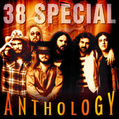 38 Special image on tourvolume.com