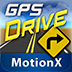 mzi.ajiatzzp Best iPad App for GPS Navigation: MotionX GPS Drive HD