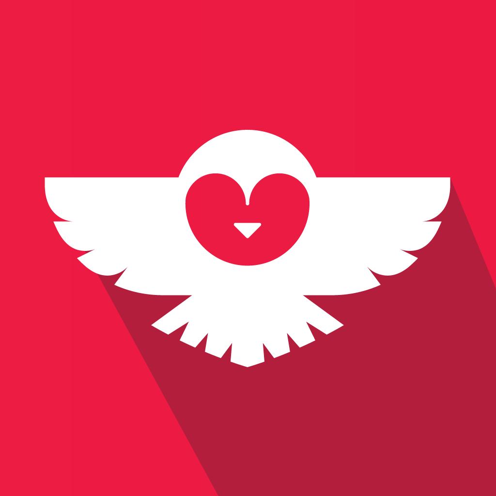 LastOwl (Twitter Client)