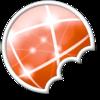 Martin Crane Limited - Yummy FTP - Fast & Reliable Pro FTP/SFTP/FTPS Client Grafik